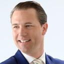 Adrian M. Baumann - Basel
