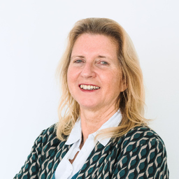 Doris Nord - in4me GmbH - Korneuburg