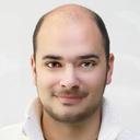 Claudio Castro - Bernhaupten