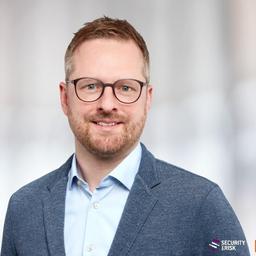 Antonio Kulhanek - goSecurity GmbH - Wiesendangen