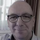 Thomas Holtmann - Dülmen