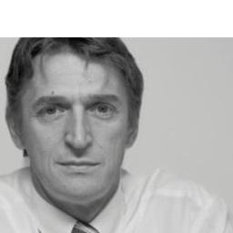 Eckhard Klockhaus's profile picture