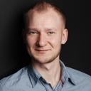 Christoph Busch - Dresden