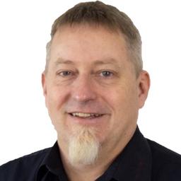 Edmund Dittler's profile picture