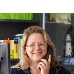 Tanja Kotowski - Steuerberaterin - Köln