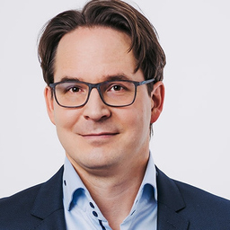 Peter Hense - Spirit Legal LLP - Leipzig