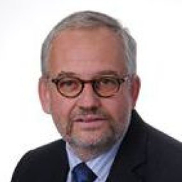 Haran Strauss