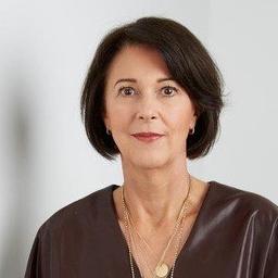 Angelika Schindler-Obenhaus - KATAG AG - Bielefeld