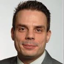 Daniel Schubert - Bern