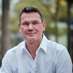 Ralph Suikat - Fairantwortung gAG - Karlsruhe