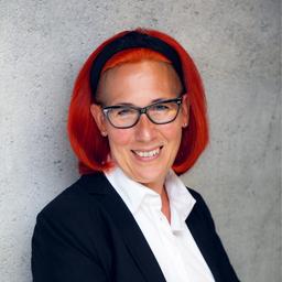 Monika Allendörfer's profile picture