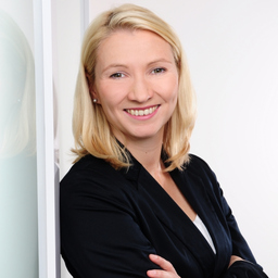 Sara Flasdick's profile picture