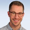 Stefan Evertz - Krefeld