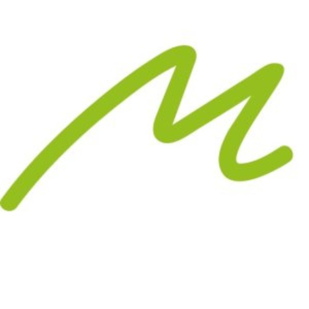 Hans-<b>Michael Dudek</b> - Netzwerkadministrator - Warema Renkhoff GmbH | XING - marco-arlt-foto.1024x1024