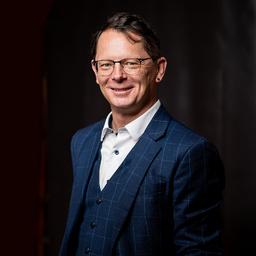 Steve Kaiser - Steve Kaiser; kaiserlich-beraten.de - Plauen