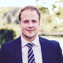 Alexander König - Hömmen IT-Service - Werlte