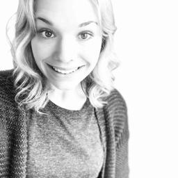 Alexandra Geier's profile picture