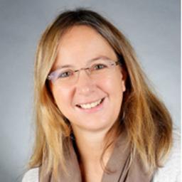 Susanne Müller's profile picture
