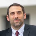 Thomas M. Amann - Bietigheim