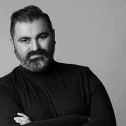 Mahir Doğangüzel's profile picture