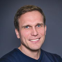 Dr. Gabriel Mohr