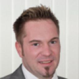 Patrick Schuller - D.I.S.C. GmbH - Wels