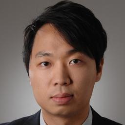 Sang Hwa (Samuel) Lee