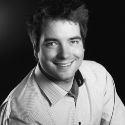 Tobias Höfer