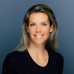 Kathrin Heinritz - McKesson Europe AG - Stuttgart