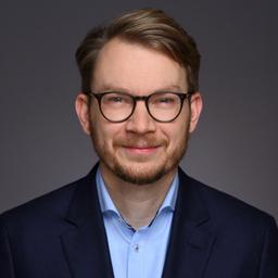 Kamil Fabisiewicz
