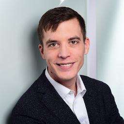 Martin Bauer M.ISRM's profile picture