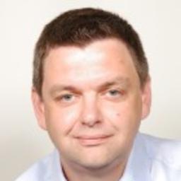 Jürgen Bender's profile picture