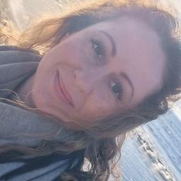 Julia Evers - JORJE - Scharbeutz