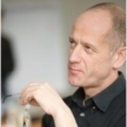 <b>Markus Schwär</b> - markus-schw%25C3%25A4r-foto.256x256