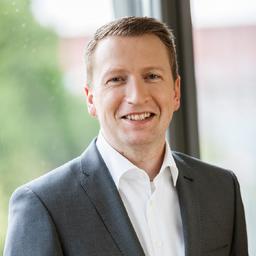 Martin Ernst - Kleist Versicherungsmakler GmbH - Münster