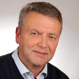 Josef Finkeldei