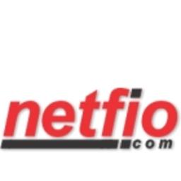 Netfio Materiais Elétricos - Netfio - Tupã