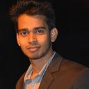 Masud Rana - Jessore