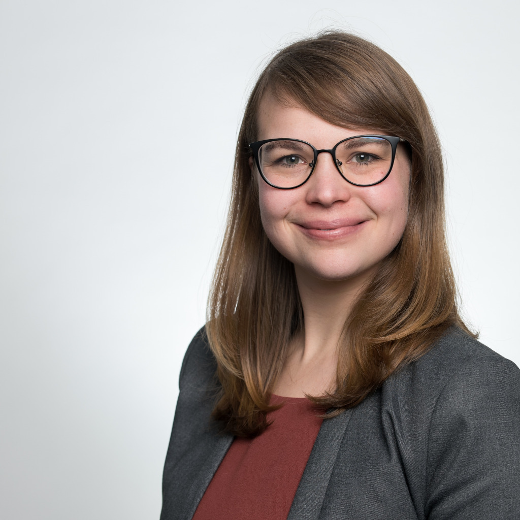 Alexandra Gelbke's profile picture