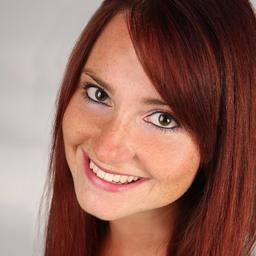 Katharina Heidl's profile picture