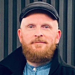 Christian Chochoiek - Freiberuflich / Freelancer - Köln