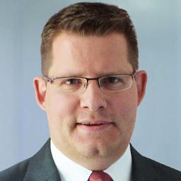 Klaas-Konrad Behrens's profile picture