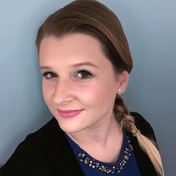 Desiree Brandhoff's profile picture