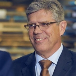 Heinz-Günther Hunold - AHW Hunold & Partner mbB Steuerberater Wirtschaftsprüfer Rechtsanwälte