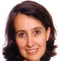 Corinne Nauber's profile picture