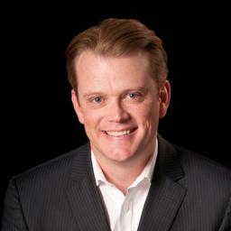 Darren McKenzie Chaffee - CoBe Capital, LLC - New York