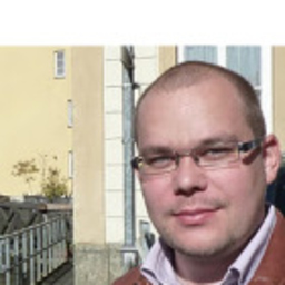 Sebastian Haak - Sebastian Haak - TMX Marketing - Leipzig