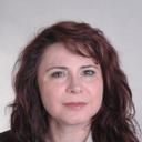 Sabine Krammer - Linz