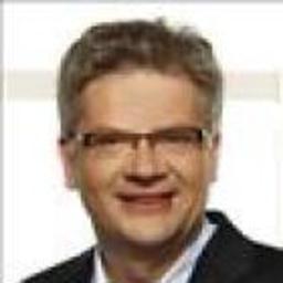 Martin Hecker's profile picture