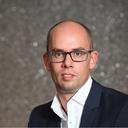 Christian Schüler - Löningen